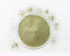 Natural Nordic Wild power powder