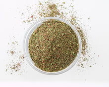 Load image into Gallery viewer, Natural Nordic Nettle - Lingonberry powder