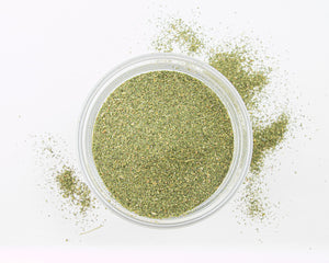 Natural Nordic Nettle powder