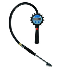 Tire Inflators (DTI07-4)