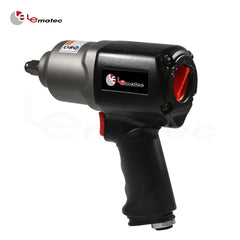 Air Impact Wrench (LE-IWT-A2)