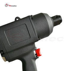 Air Impact Wrench (LE-IWT-117)