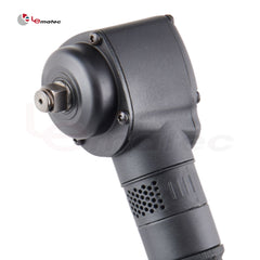 Air Impact Wrench (LE-IWT-1282)