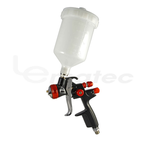 Spray Gun (LE-1000BP)