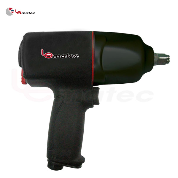 Air Impact Wrench (LE-TH2360B)