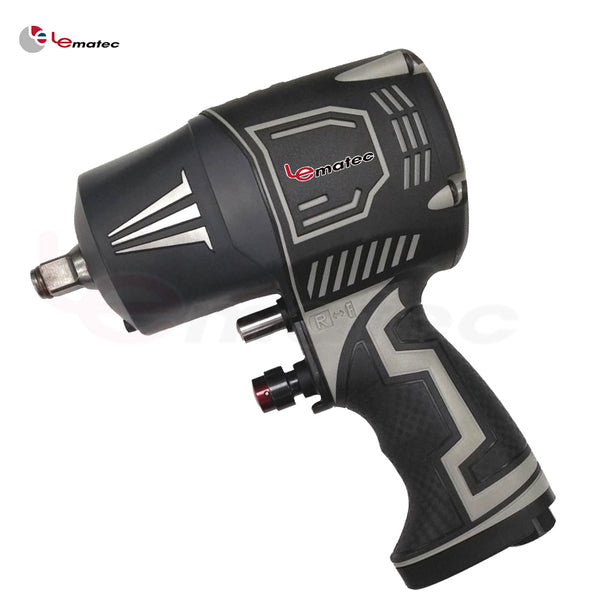 Air Impact Wrench (LE-TH3260A)