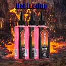 85/160ml Anus Pain Relief Sex Hot Cold Lubricant For Gay - Adult Toys