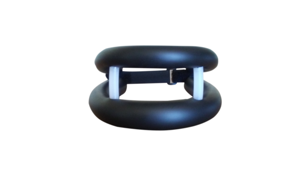Optimal Neck Support Collar
