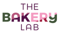 The Bakery Lab