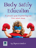 Body Safety for Children -- Class Set