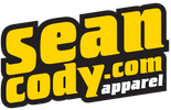 Sean Cody Apparel