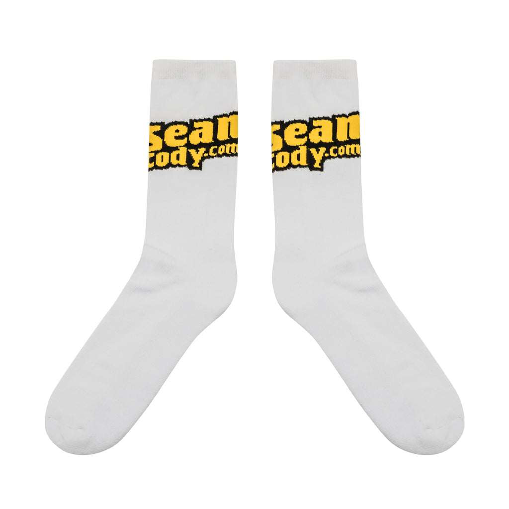 Sean Cody Socks