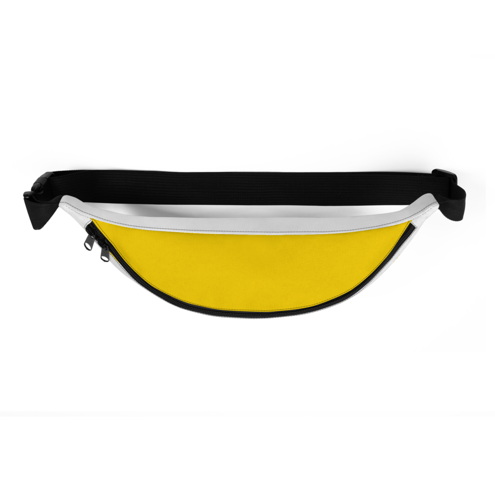 SC Fanny Pack