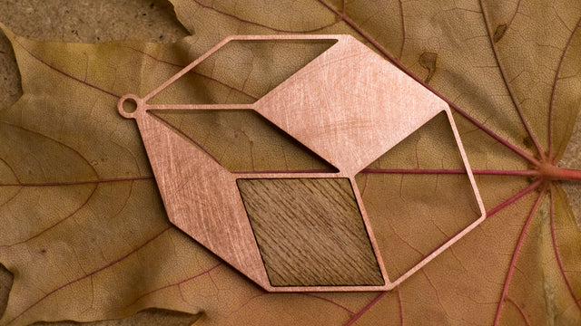 COLLECTION GEOMETRIC SHAPES