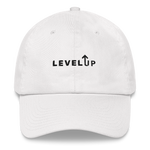 Load image into Gallery viewer, LevelUp Dad Hat