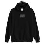 Load image into Gallery viewer, Current Situation On Repeat Hoodie