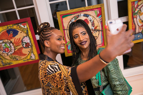 african-art-beats-inaugural-exhibition-attendees