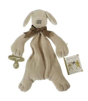 Paws the Puppy Comforter by Maud n Lil