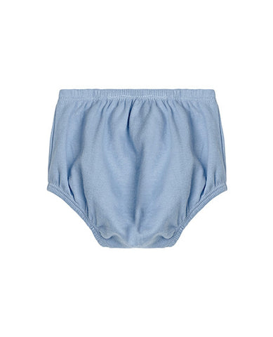 Bloomers by Sapling Child - Little Boy Blue