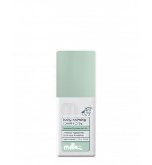 Milk Baby - Baby Calming Room Spray 70ml