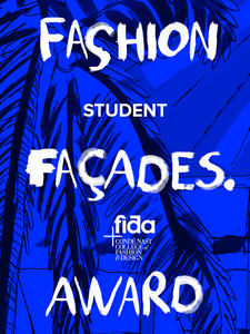 Student Fashion Facades Award