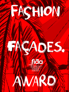 Fashion Facades Award