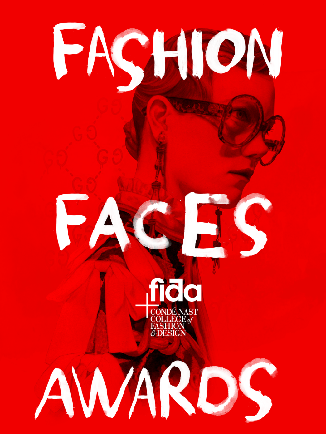 Fashion Faces Award