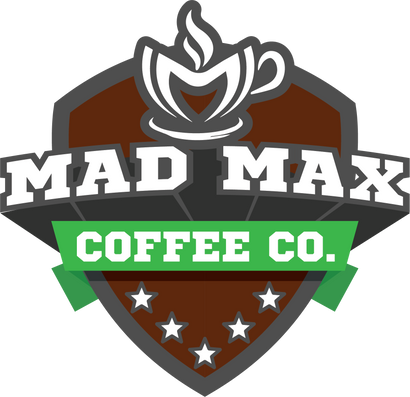 MadMax Coffee Co™