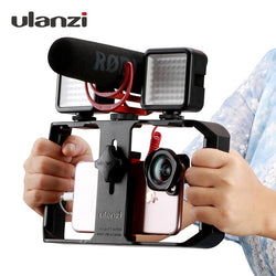 U Rig Video Stebilizer Smartphone