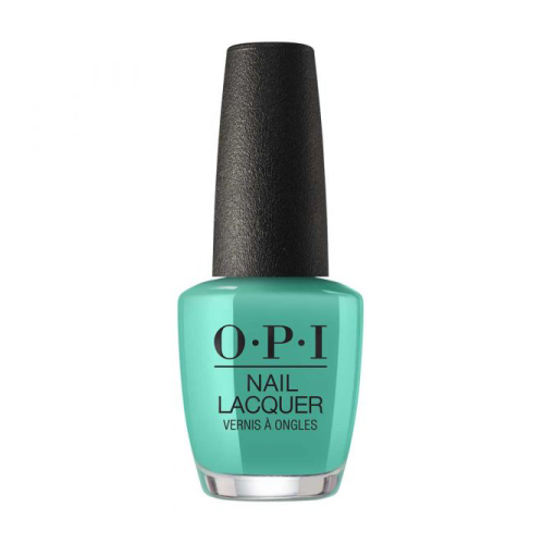 OPI Nail Lacquer My Dogsled Infinite Shine A Hybrid 15ml