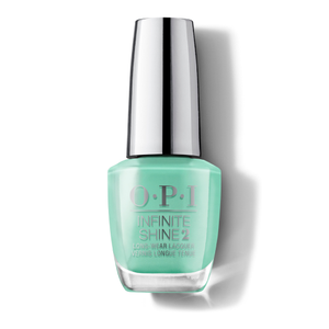 OPI Infinite Shine Withstands The Test Of Thyme 15ml