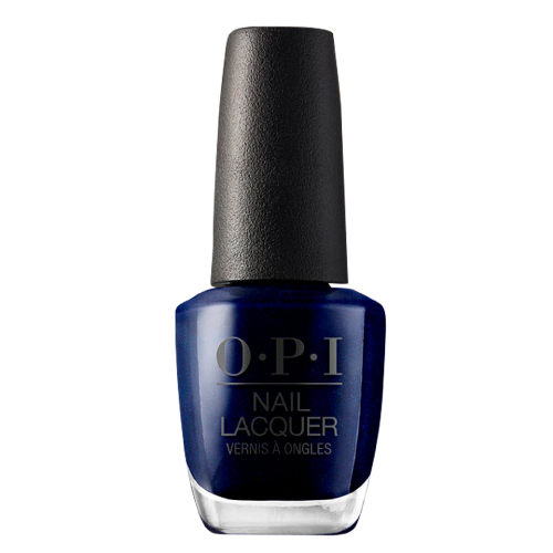 OPI Nail Lacquer Yoga Ta Get This Blue 15ml