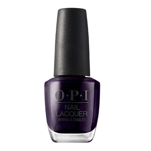 OPI Nail Lacquer OPI Ink 15ml