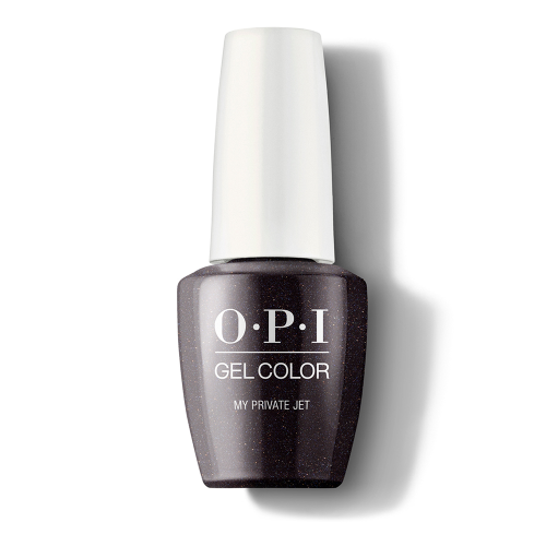 OPI Gel Color My Private Jet 15ml
