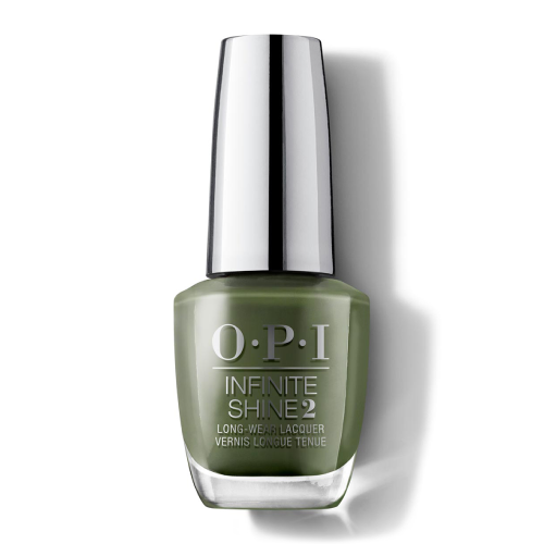 OPI Infinite Shine Suzi The First Lady Of Nails 15ml