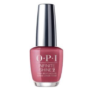 OPI Infinite Shine Chicago Champagne Toast 15ml