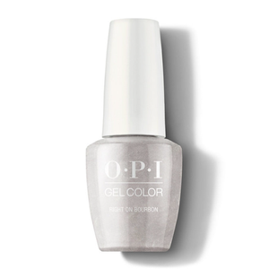 OPI Gel Color 360 Take A Right On Bourbon 15ml
