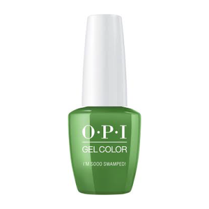 OPI Gel Color 360 Im Sooo Swamped 15ml