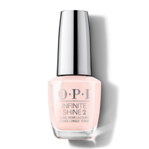 OPI Infinite Shine Mimosas For Mr & Mrs 15ml