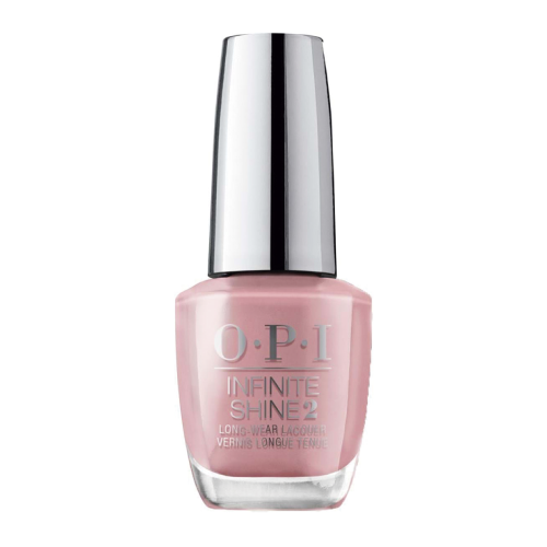 OPI Infinite Shine Tickle My France Y 15ml