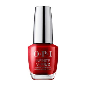 OPI Infinite Shine An Affair In Red Square 15ml