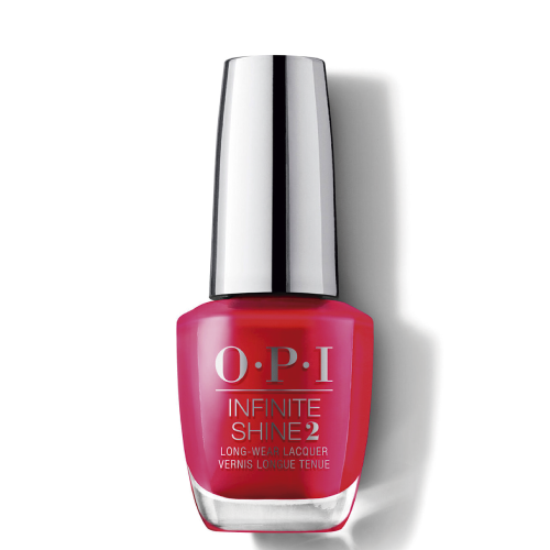 OPI Infinite Shine Dutch Tulips 15ml