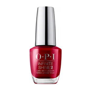 OPI Infinite Shine Miami Beet 15ml