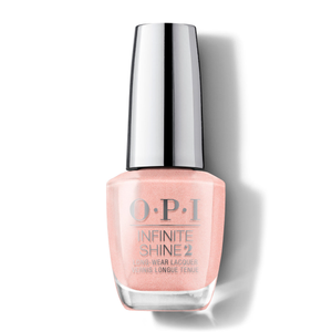 OPI Infinite Shine Humidi-Tea 15ml