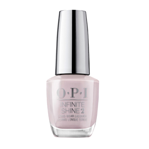 OPI Infinite Shine Don't Bossa Nova Me Around 15ml