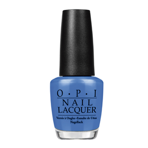 OPI Nail Lacquer Rich Girls & Po-Boys 15ml