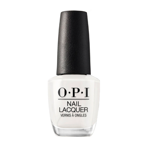 OPI Nail Lacquer It's In The Cloud 15ml