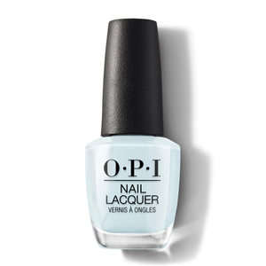 OPI Nail Lacquer It's A Boy 15ml