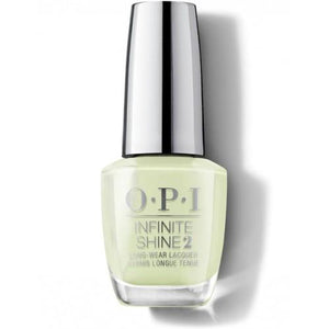 OPI Infinite Shine S Ageless Beauty, Esmalte de uñas