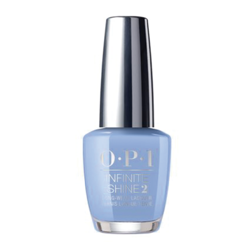 OPI Infinite Shine To Be Continued 15ml